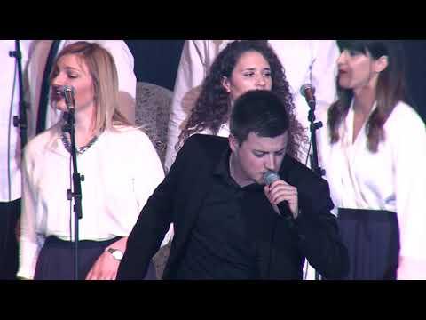 Veritas aeterna - Sveto ime (Uskrs fest 2018.)