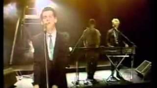 Скачать Depeche Mode Photographic Live 1981
