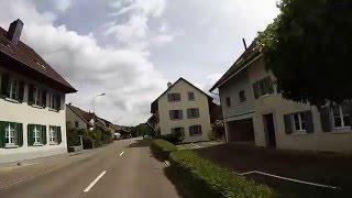 Ky fshat zviceran kërkon urgjentisht azilantë, gjendet afër Soloturnit!