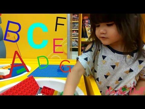 abc-alphabet-song,-the-abc-song,-badanamu