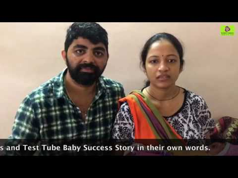 1st-attempt-ivf-success-stories---fertility-treatments-surat---first-ivf-attempt-success-stories