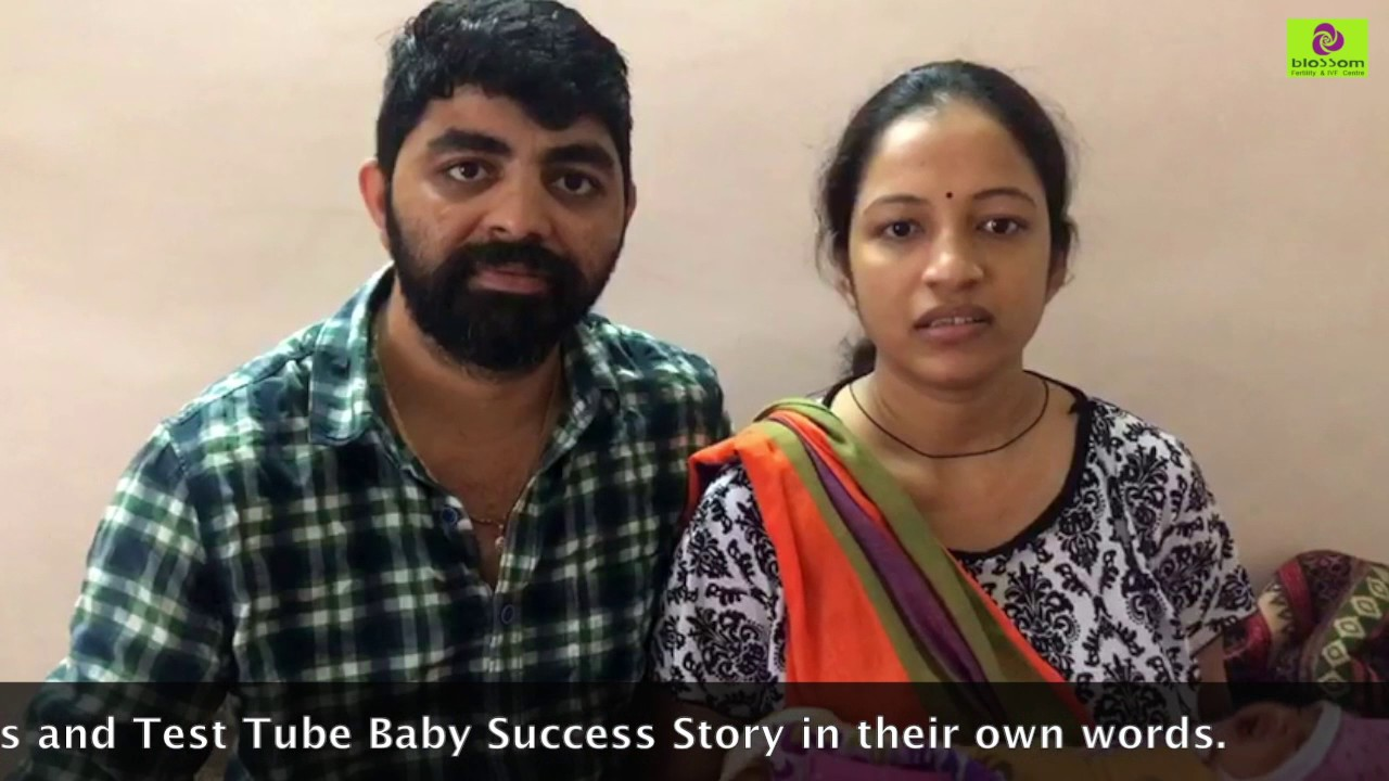 surat a success story Success story: shashank started a healthcare start-up when he was just   national institute of technology, suratkal, karnataka dared to take a.