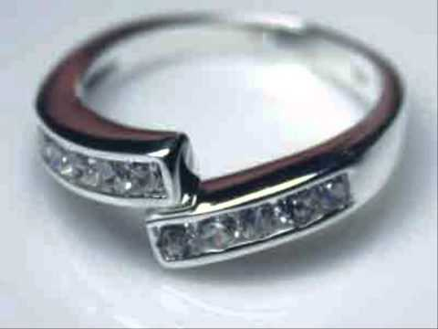 ราคาทอง1สลึงกี่บาท แหวนทองชาย