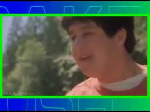 Drake And Josh I Dont Remember This Scene Youtube