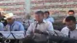 Tlacochahuaya 2007 - (Potpourri Navideño) Folk Songs, Christmas IV