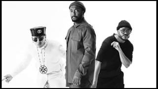 Big Love The Black Eyed Peas
