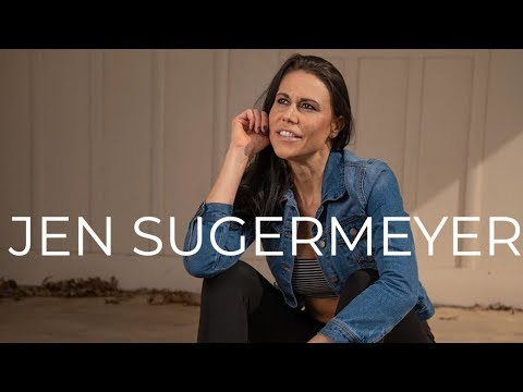 exclusive-interview-with-jen-sugermeyer---date-yourself