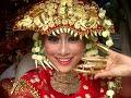 Nduk Alai, Gitar Tunggal Sumatera Selatan, Empat Lawang, Pagaralam, Lahat & Semende