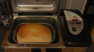 Guess How Much It Costs Make Bread Machine Bread