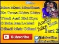 Prem kari ne ver vadiyu audio juke box vikram thakor mamta soni part 1 mp3