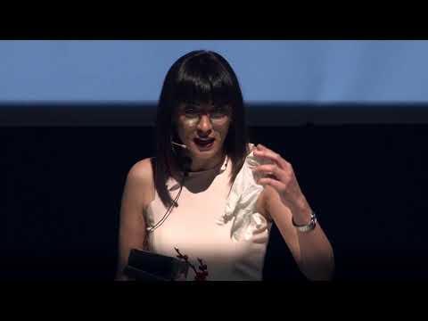Quantum Computing: The New Future | Figen Yilmaz | TEDxEMUniversity