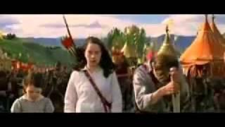 As Cronicas de Narnia - O Leão A Feiticeira e o Guarda Roupa - TRAILER(240p_H.264-AAC).flv