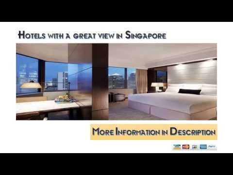 hotels-in-singapore-city-centre