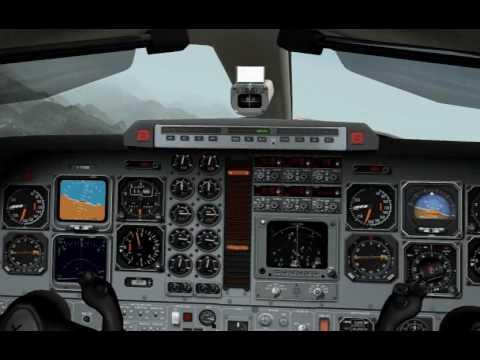 скачать игру X Plane 9 через торрент - фото 10