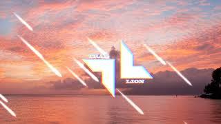 Post Malone - Wow (TURN Remix) [TL]