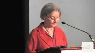 Shree Mulay: Reflections On Tarrytown 2010