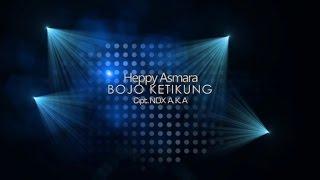 Happy Asmara - Bojo Ketikung (Official Music Video)