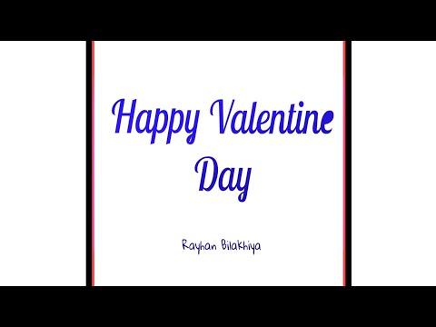 happy-valentine-day-whatsapp-status- -tarasti-hai-nigahen-whatsapp-status- -rb