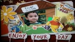 Playhouse Disney Birthday Book_Aubrey.MOV