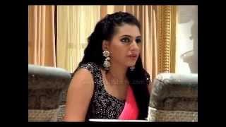 Qubool Hai: Sanam uses black magic on Ahil, Watch Latest Episode 30th June 2015