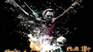 Tiësto & Sneaky Sound System - I Will Be Here (Laidback Luke Remix)