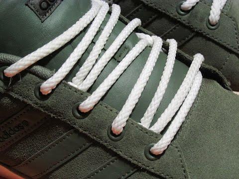 AIR ROCKS Купить кроссовки Nike, Reebok, Adidas, New