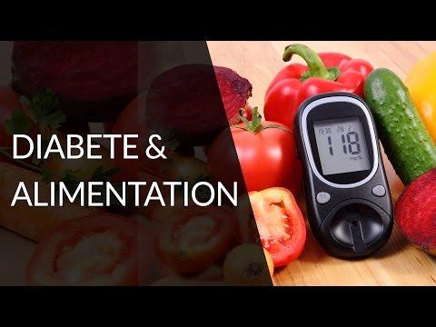 10 conseils alimentaires pour les diabétiques de type 2 - Question Nutrition