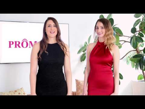 picking-your-dress-size-with-promgirl