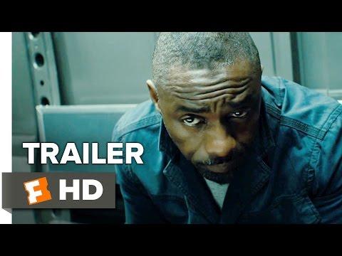 Trailer do filme Us