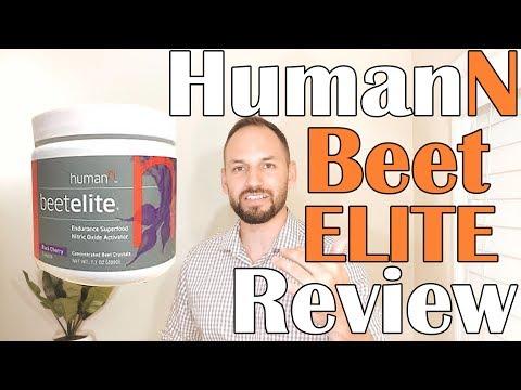 humann-beetelite-supplement-review-(beet-root)-more-intense-than-superbeets-from-humann