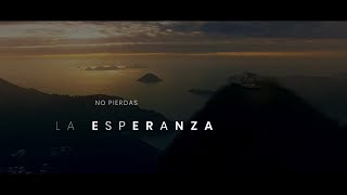 Volkan Uca feat. Eser Tozum - Esperanza ( Official Lyric Video )