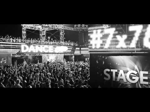 Party Favor EDC LAS VEGAS 2014 After Movie