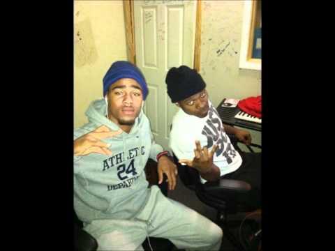 YF Riiyoo ft Yung Pac -YBAS