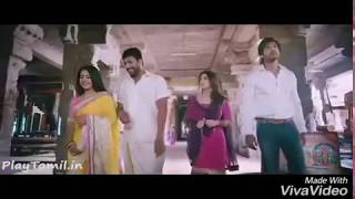 Ennala Marakka Mudiya villai Album Song 2018 |  Version | 2018 New Album Song |