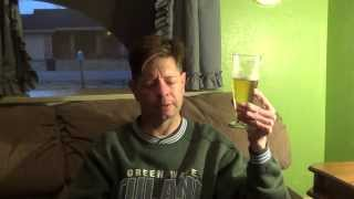Louisiana Beer Reviews: Spaten Premium Lager Revisited (Special Edition)(5.2% alcohol. 21 IBU. Brewery founded in 1397. Product of Germany. An InBev brand. Labeled