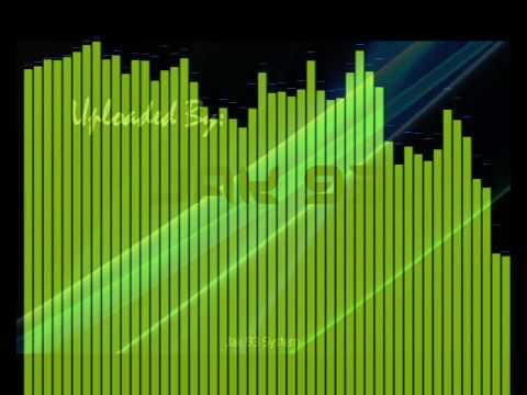 DJ Bomba - Crazy Pipes
