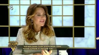 Hülya Avşar - Chloe Seni Neden Seviyor (1.Sezon 2.Bölüm)