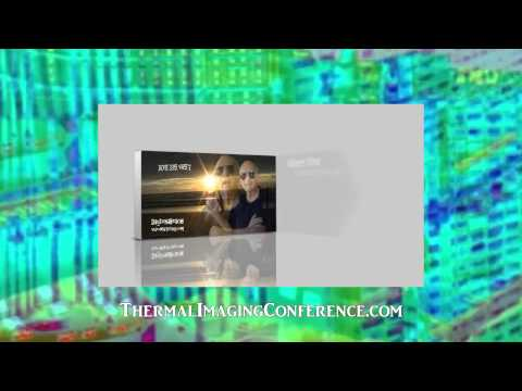 Infrared Education Conference - United Infrared - TIC 2014 | Las Vegas