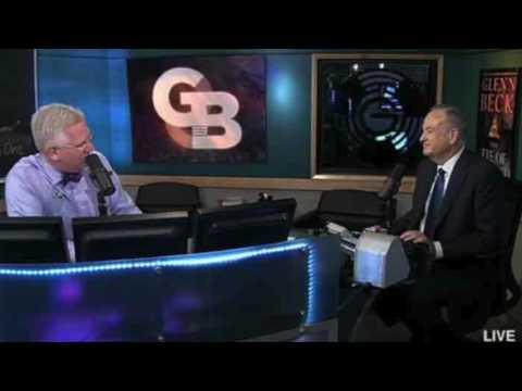 Bill O'Reilly says Fox made a major mistake
