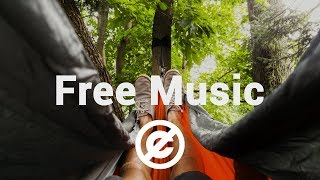 No Copyright Music LAKEY INSPIRED Chill Day Hip Hop