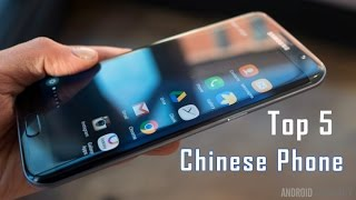World Best NEW Chinese Smart phones (Updated)✦Top 5 Impressive Android China Phones ✪Best $250 Phone