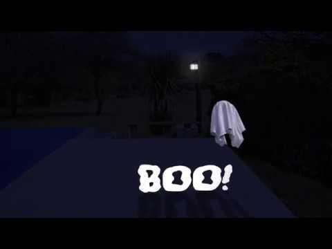 TP3 Noche americana - Post Producción