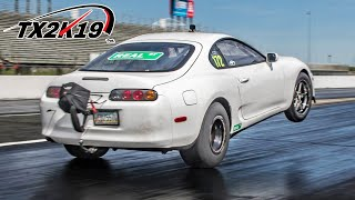supra-wheelies-220mph-ugr-lambos-tx2k-is-popping-off-tx2k19-day-2