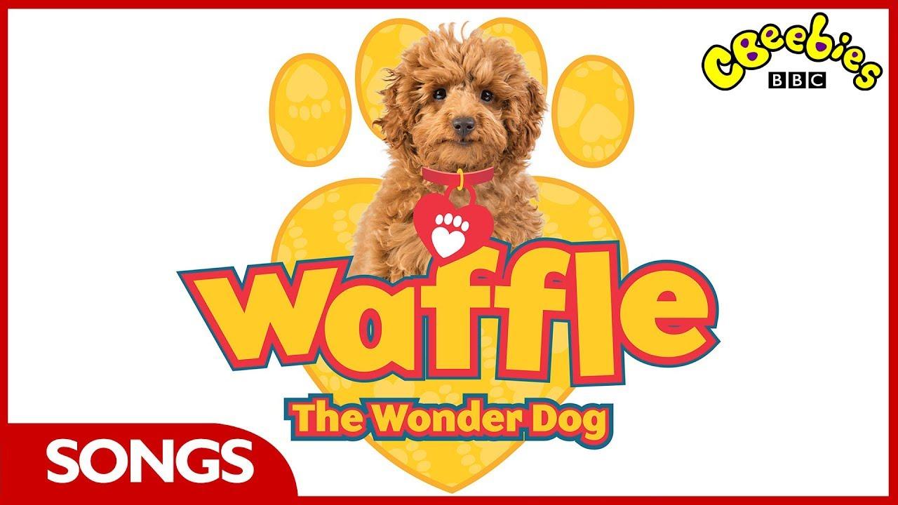 cbeebies-songs-waffle-the-wonder-dog-theme-song-cbeebies