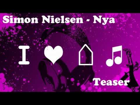 Simon Nielsen - Nya (HD teaser)