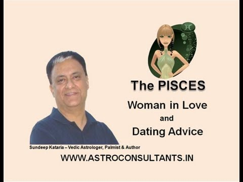 aries and pisces dating advice