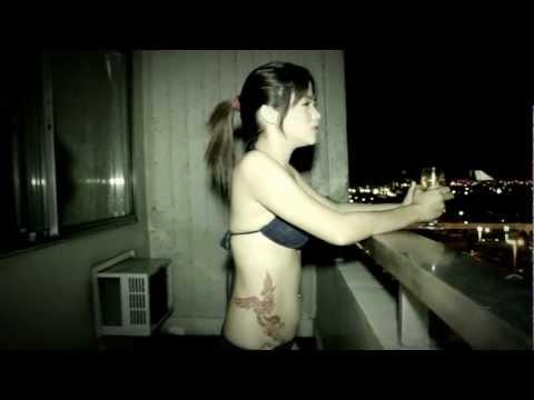 Cool Off -  Foenineth , Last Rhyme , Sean Primero & Hush One  ( Official Music Video )