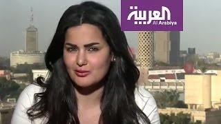 جدل في تفاعلكم: سما المصري راقصة أم لا؟