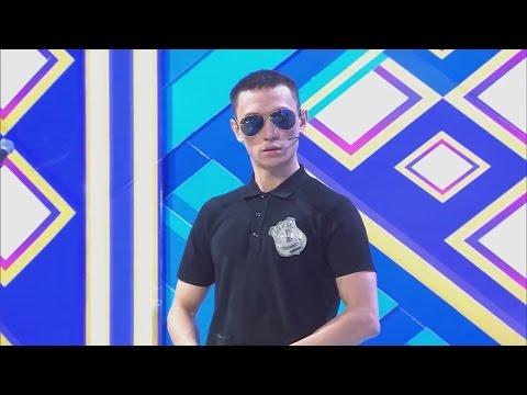 видео: КВН Спарта - 2016 Открытие сезона Сочи