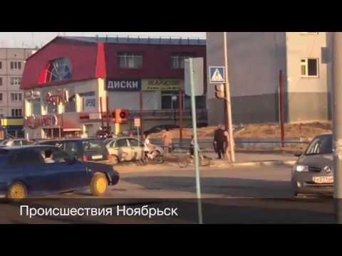 эро-знакомства в г.ноябрьск